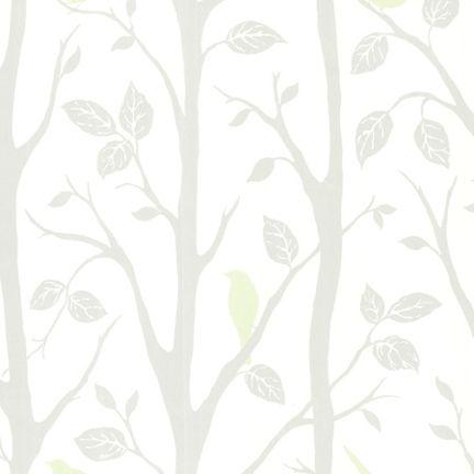 Sherwin Williams Wallpaper Store Customer Service Brewster Wallcovering Paper Wallpaper Prepasted Wallpaper
