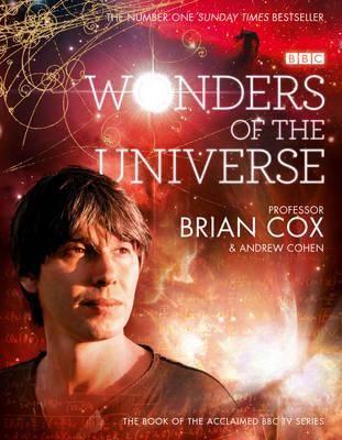 Of brian universe wonders cox pdf the