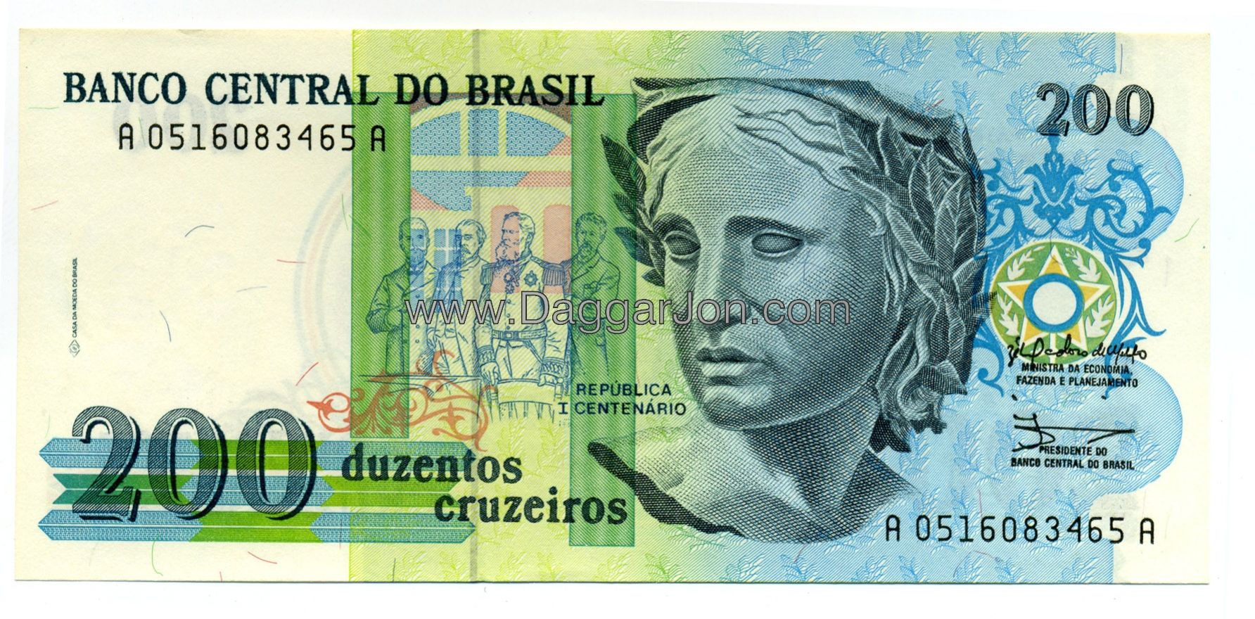 Money From Brazil Leave A Reply Cancel Reply Con Imagenes