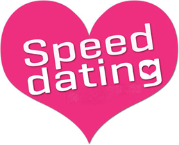 fotos dateclub speed dating