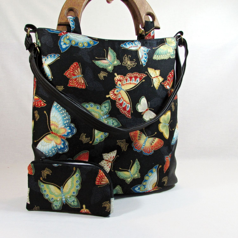 66f646e45b Klára motýlková kabelka
