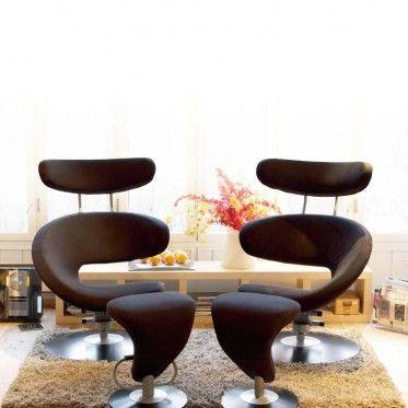 Varier Peel Ii Chair Fineback Furniture Lounge Pinterest