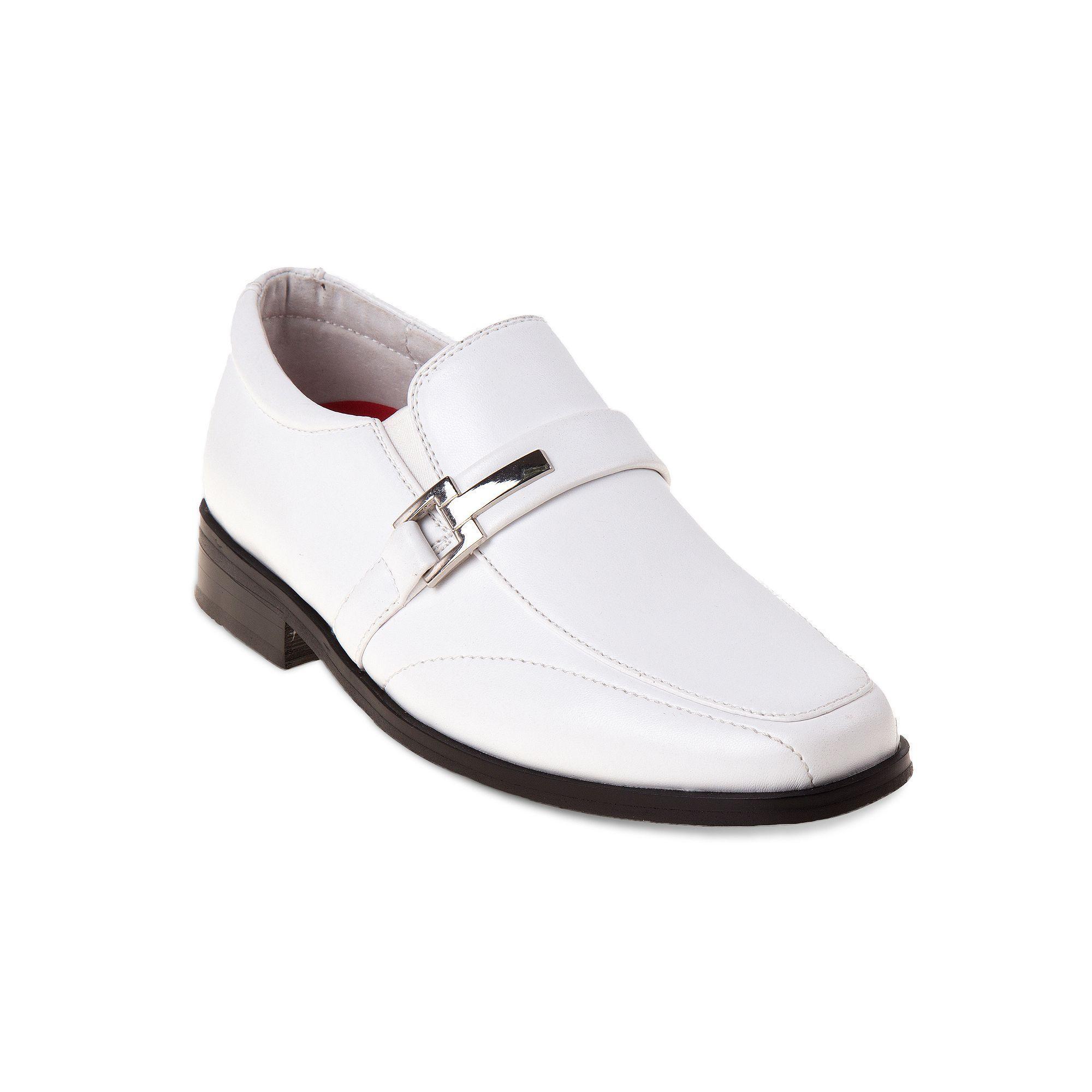 Joseph Allen Toddler Boys  Slip-On Dress Shoes 188c0ae09