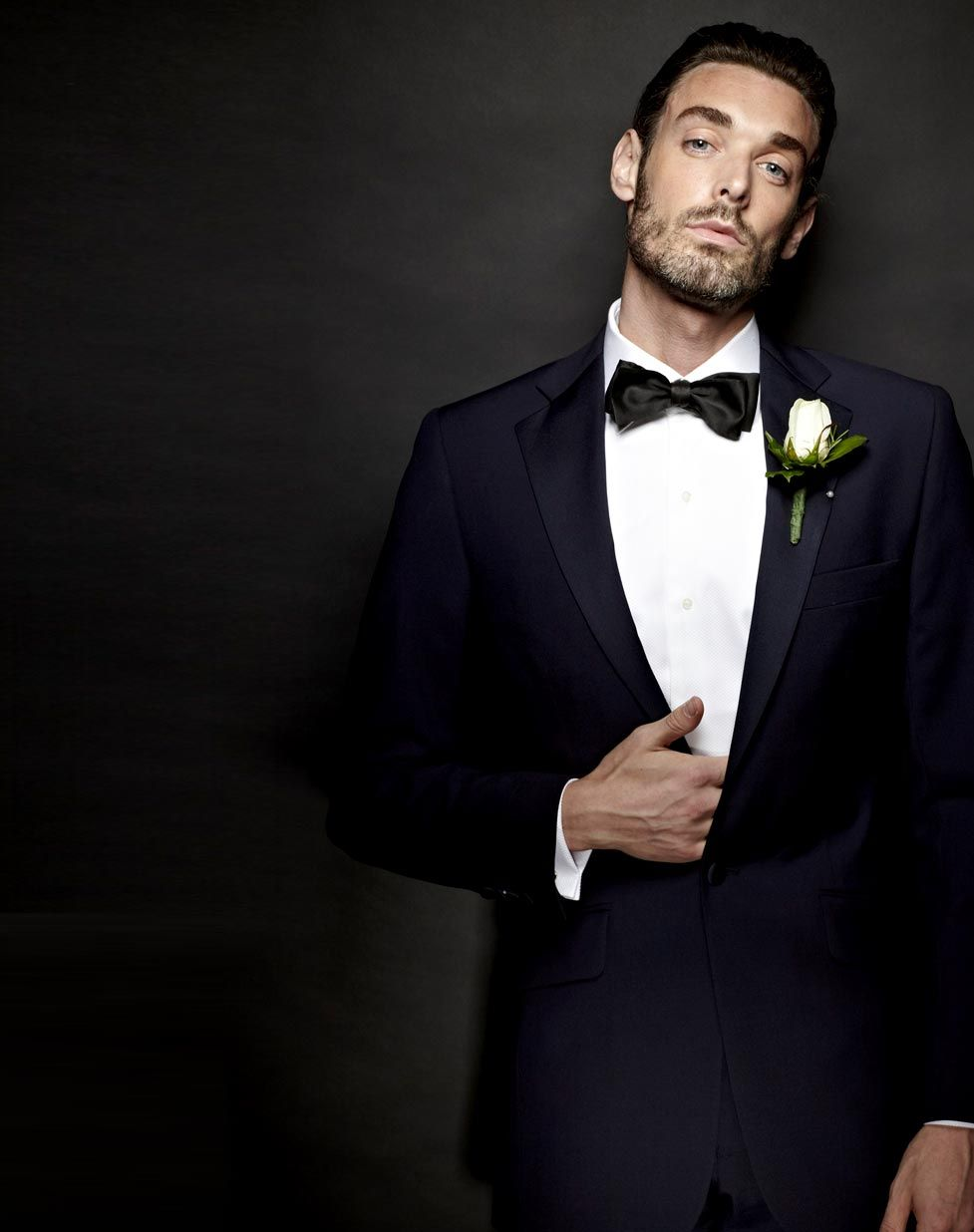 About norton u townsend bespoke tailors in london leeds