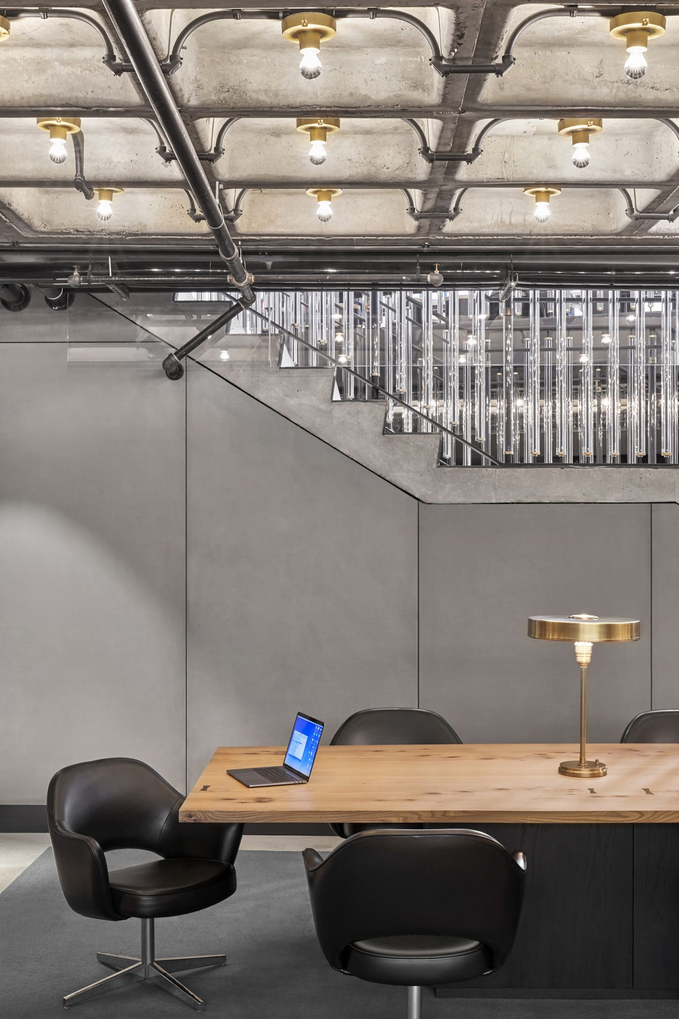 Office Room Design Software: Pin On Space