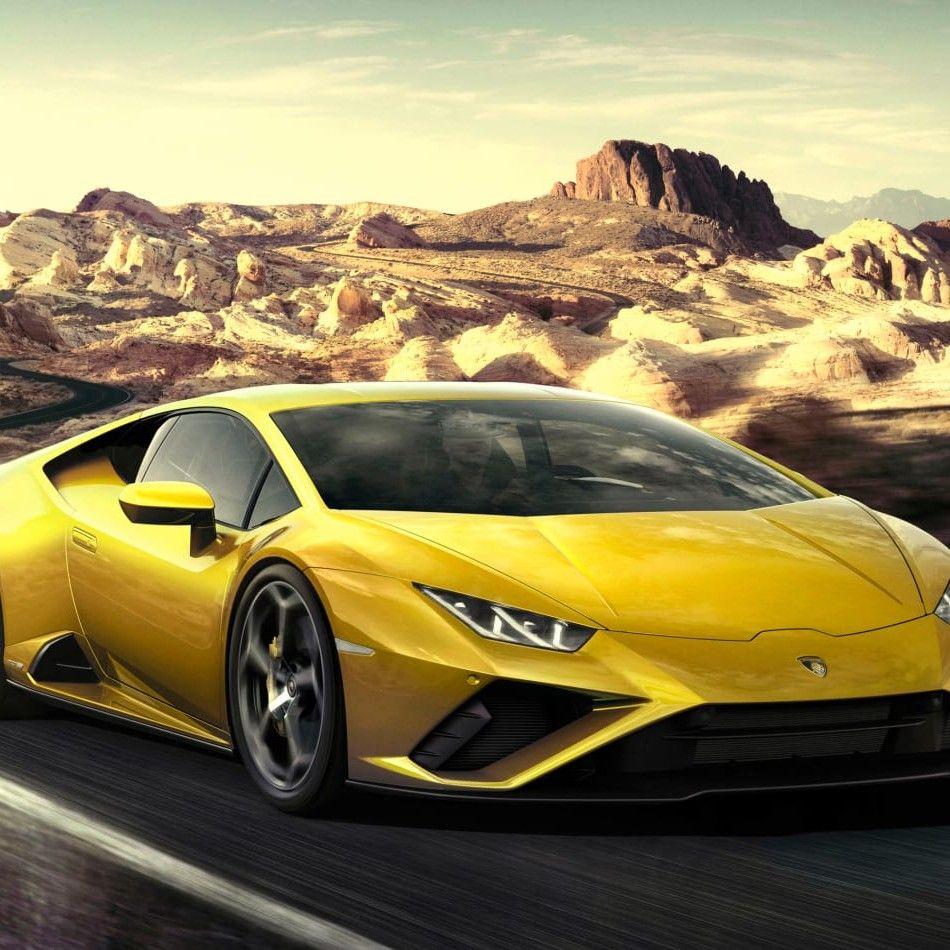 Lamborghini 2020 Model List Current Lineup Prices In 2020 Lamborghini Huracan Lamborghini Car Mods
