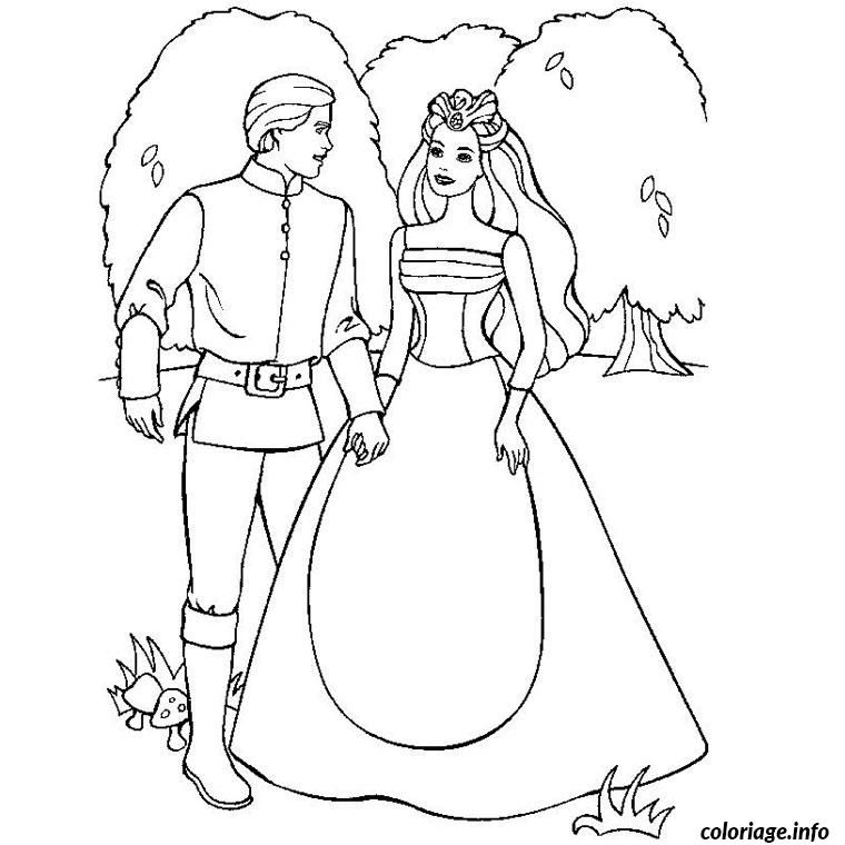 Pin By Hannah Johnson On Barbie Swan Lake Coloring Pages Barbie