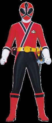 Jayden Shiba Power Rangers Samurai Power Rangers Super Samurai Super Samurai
