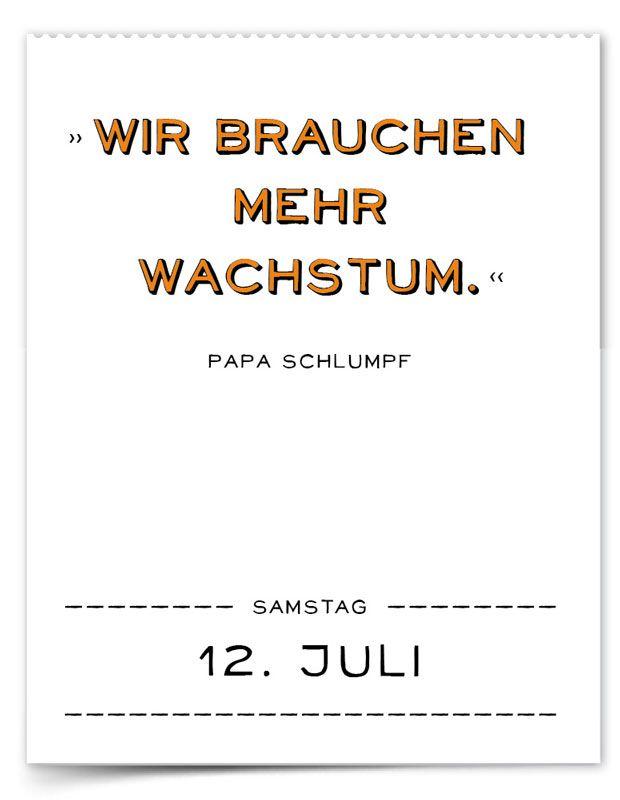 Falsch Zugeordnete Zitate Kalender Marc Uwe Kling Zitate
