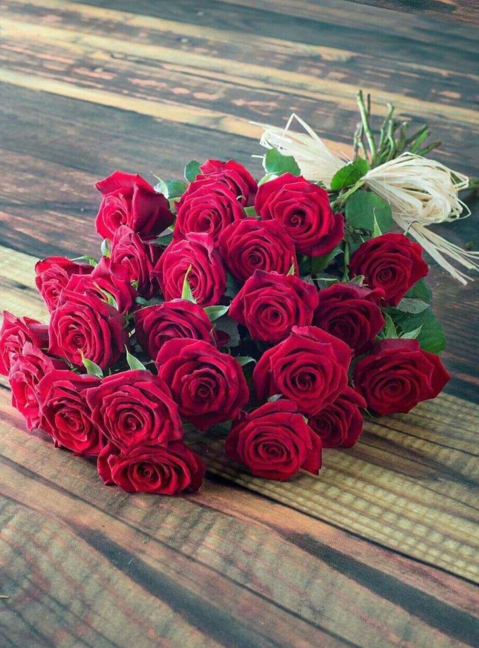 Quranmualim Hadith Sunnah Learn Islam Beautiful Rose Flowers Luxury Flower Bouquets Flowers Bouquet Gift