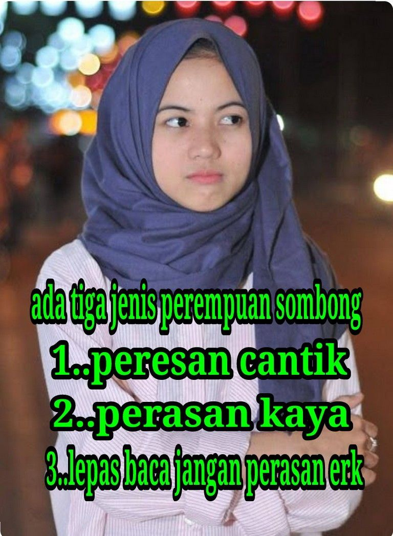Pin by sidia 💘 on facebok Perempuan