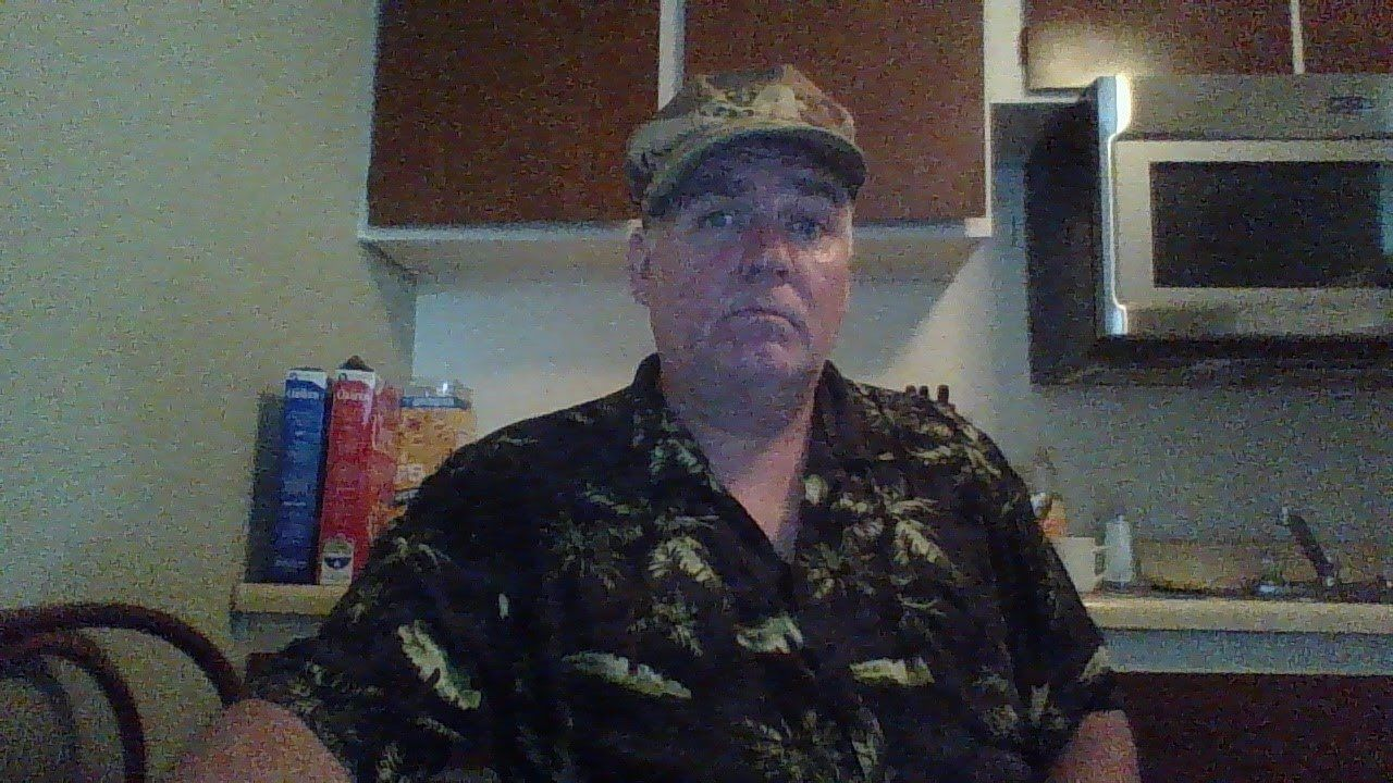Mike Hines Zeffastudio Profile Pinterest