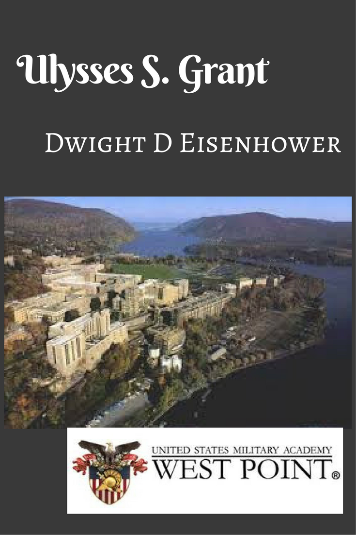 Index Of Military Academy United States Military Academy West Point