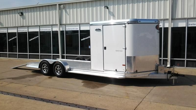 home page trailer world of bowling green ky new and used concession trailers. Black Bedroom Furniture Sets. Home Design Ideas