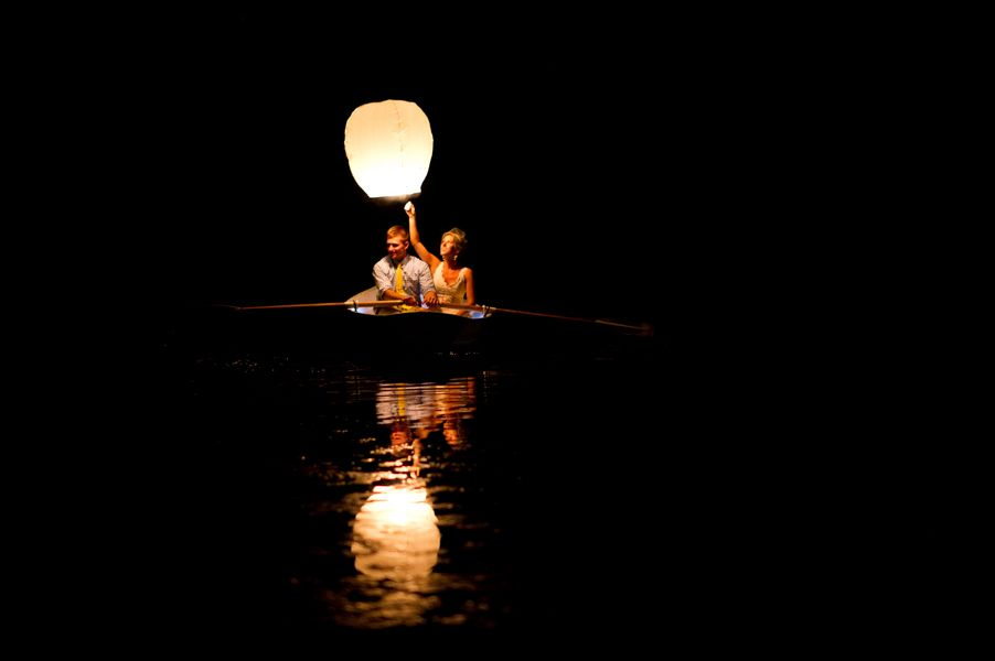 find this pin and more on wedding photos sky lantern