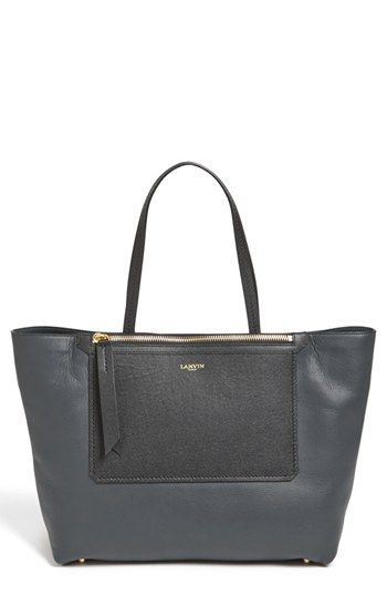 325c2281d0 Lanvin  New Easy  Shopper available at  Nordstrom