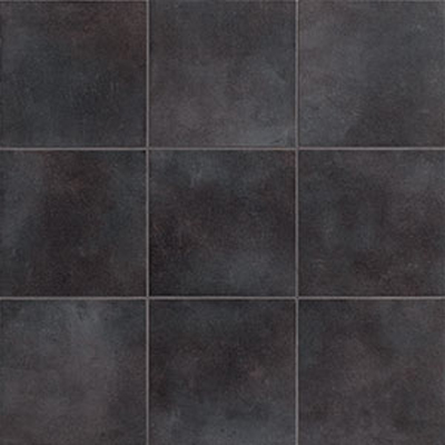 Color Blox Porcelain Stone Collections Crossville Inc With Images Crossville Stone Collection Modern Shade