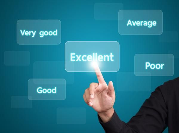 Can performance appraisal be a weekly affair? Economic times
