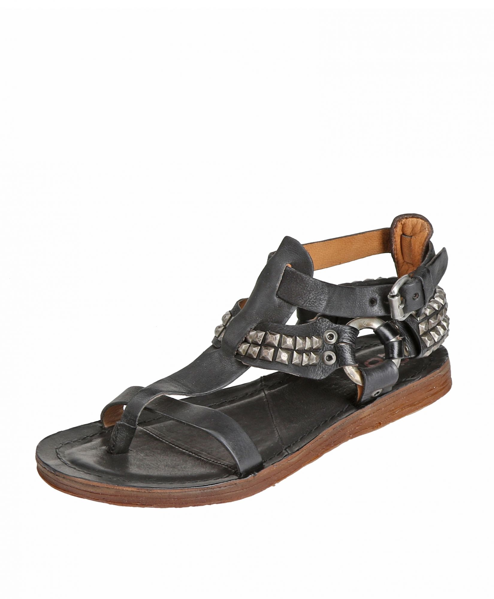 Women sandal 534035 in 2020   Zehentrenner sandalen, Frauen