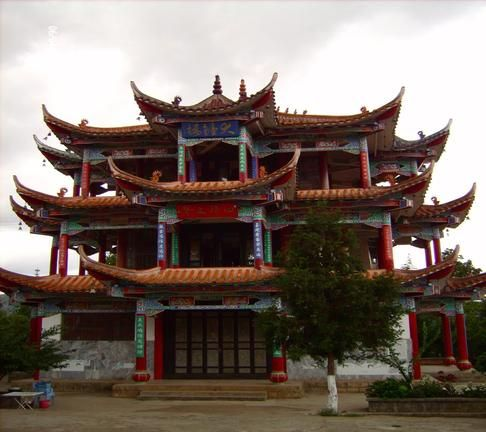 ancient chinese architecture - google search | environment_chinese