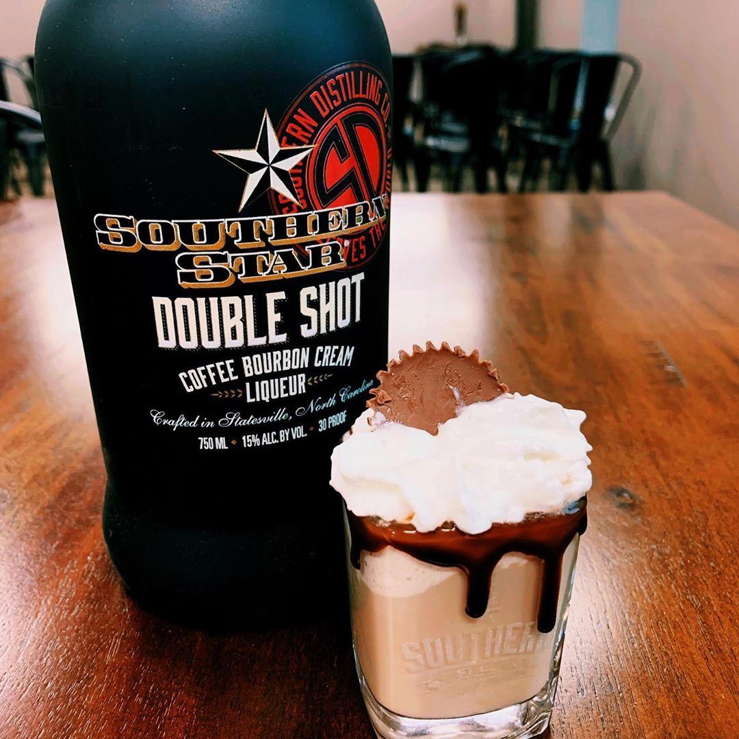 How to Make a Double Shot Coffee Bourbon Cream Liqueur
