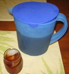 How To Get Black Tea Stains Out Of Clothes