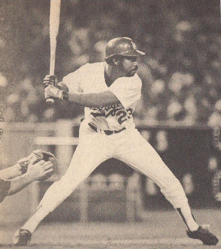 Jimmy Wynn : http://blog.70sbaseball.com/2013/12/14/toy-cannon/