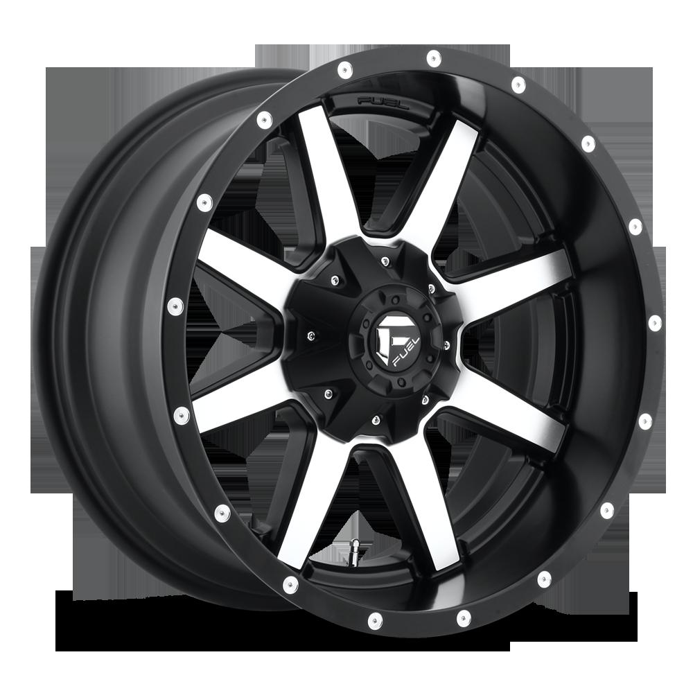 fuel 1 piece maverick d537 custom wheels off road wheels Chevy Rims and Tires fuel 1 piece maverick d537 wheels and tires jeep wheels off road wheels