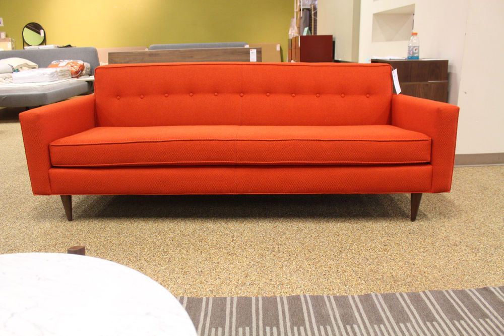 Dwr Sliding Sleeper Sofa Craigslist Baci Living Room