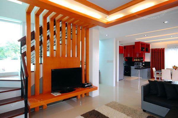 Interior Design Styles In Philippines In 2020
