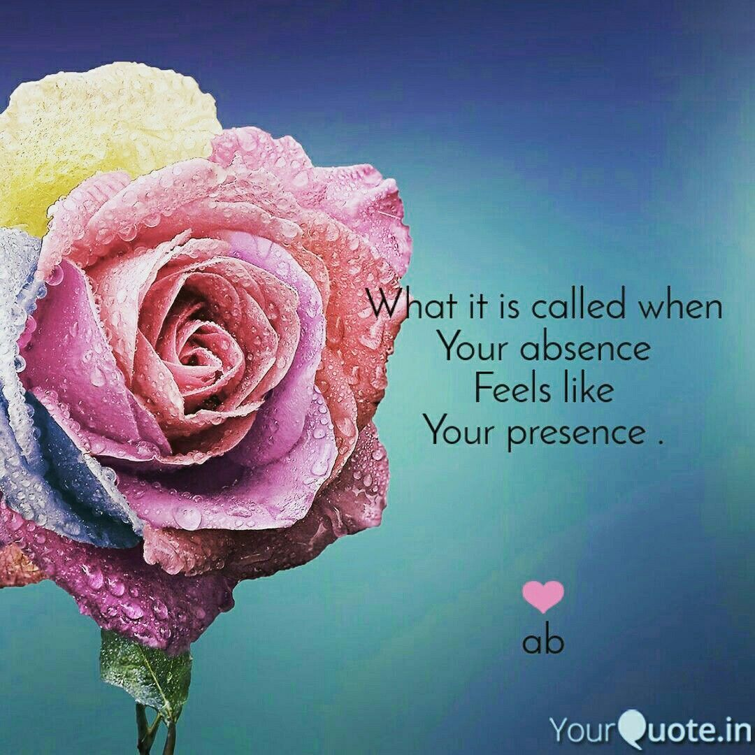 Pin by pen dream box on roses Love quotes poetry