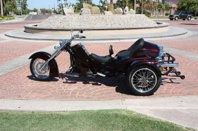 plans for wheelie bars google search vw trikes bar