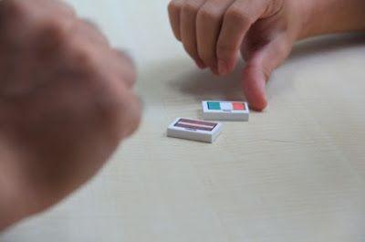 Image result for country eraser flag game