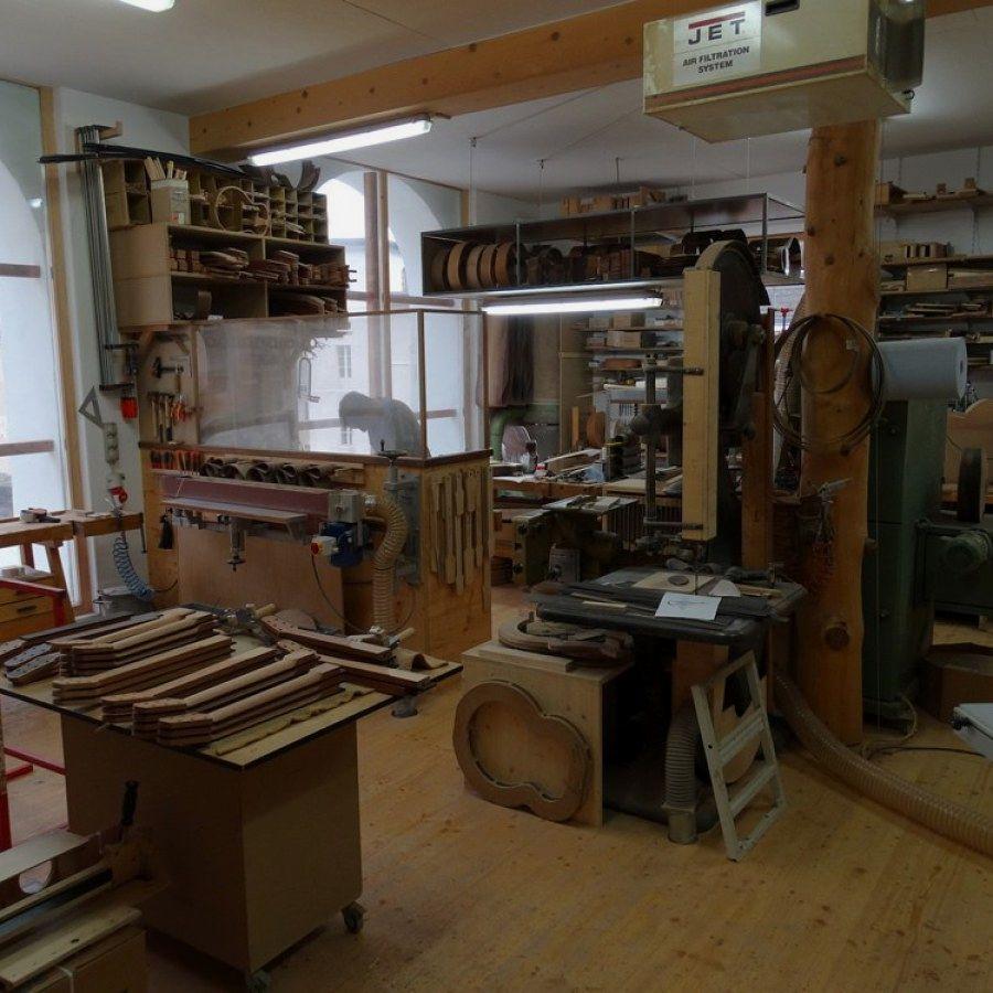 50 smart woodworking shop plans for basement spaces on top 55 best garage workshop ideas basics of garage workshop ideas explained id=24612