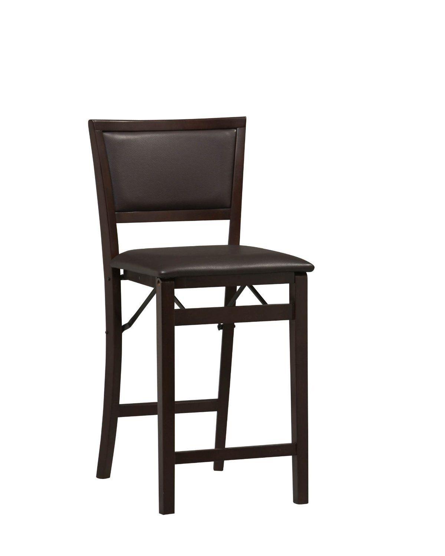 Pleasing Bayden Hill 01831Esp 01 As U Triena Pad Back Folding Ncnpc Chair Design For Home Ncnpcorg