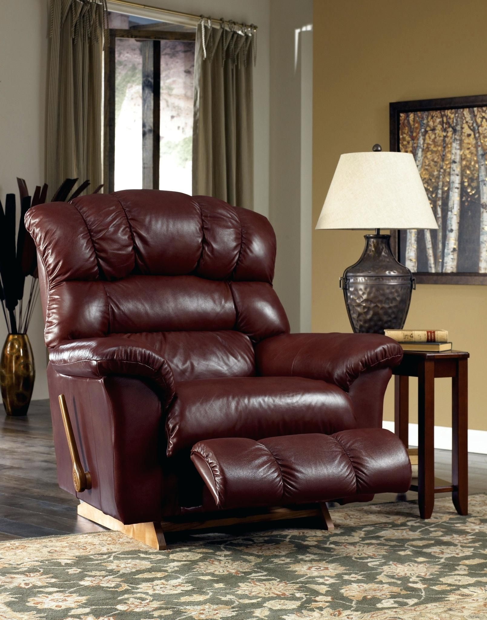 Lazy Boy Design A Room: Top Advice On Lazy Boy Couches In 2020
