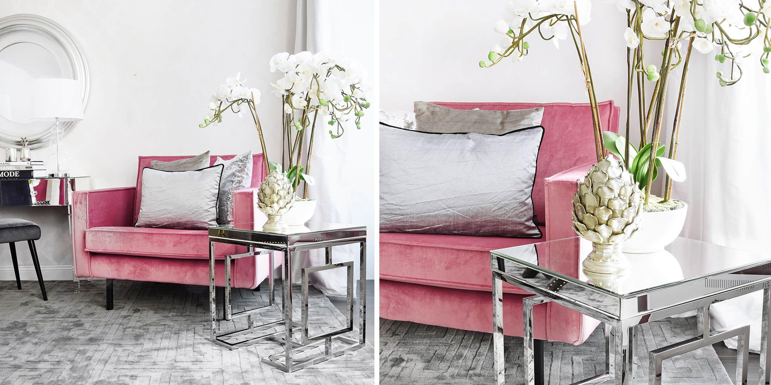 79 Kunstlerisch Bilder Von Garderoben Set Poco Living Room
