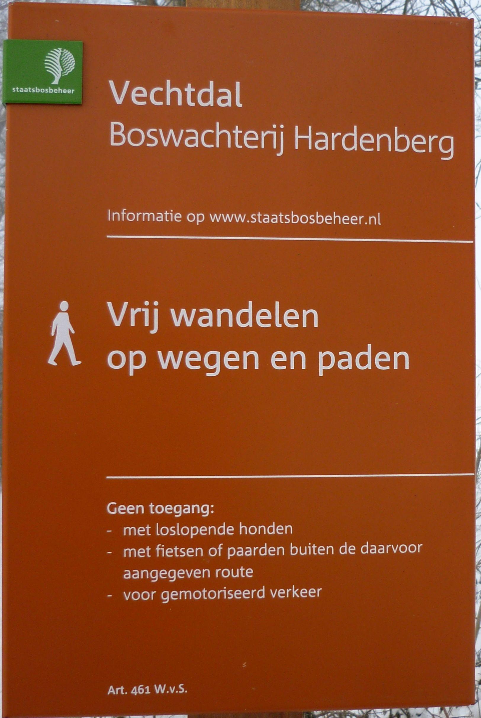 - Bord Staatsbosbeheer Vechtdal.jpg (1625×2423)