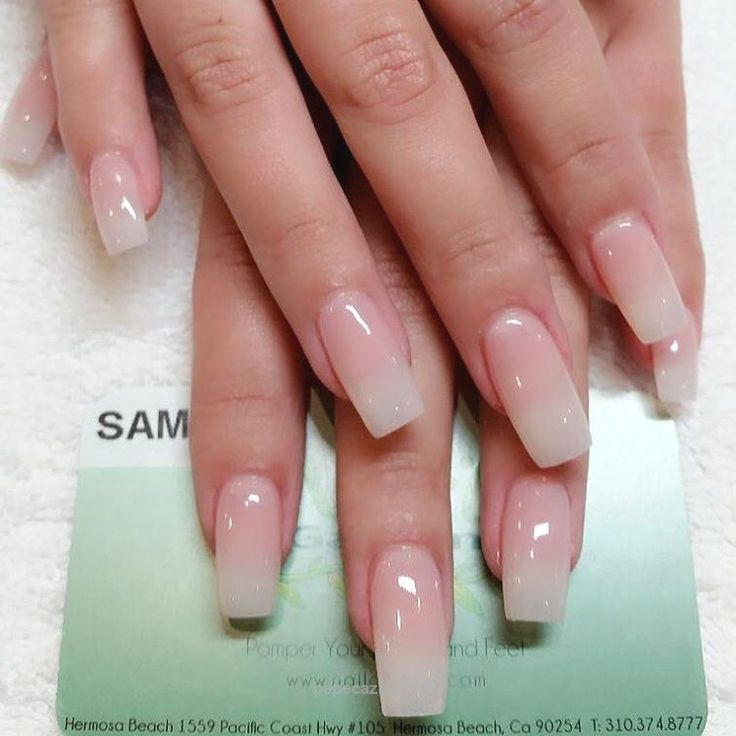 Instagram Nail Design, Nail Art, Nail Salon, Irvine, Newport Beach ...