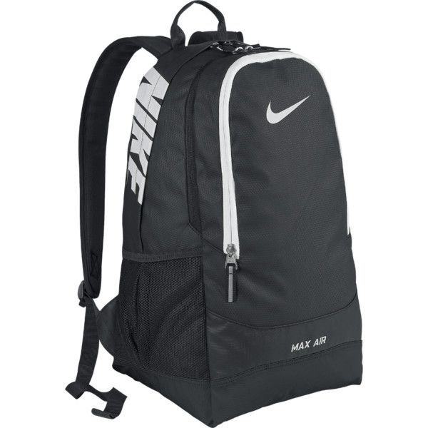 Air Bags large Max 60 Backpack Nike Pinterest Training Team a5n0q