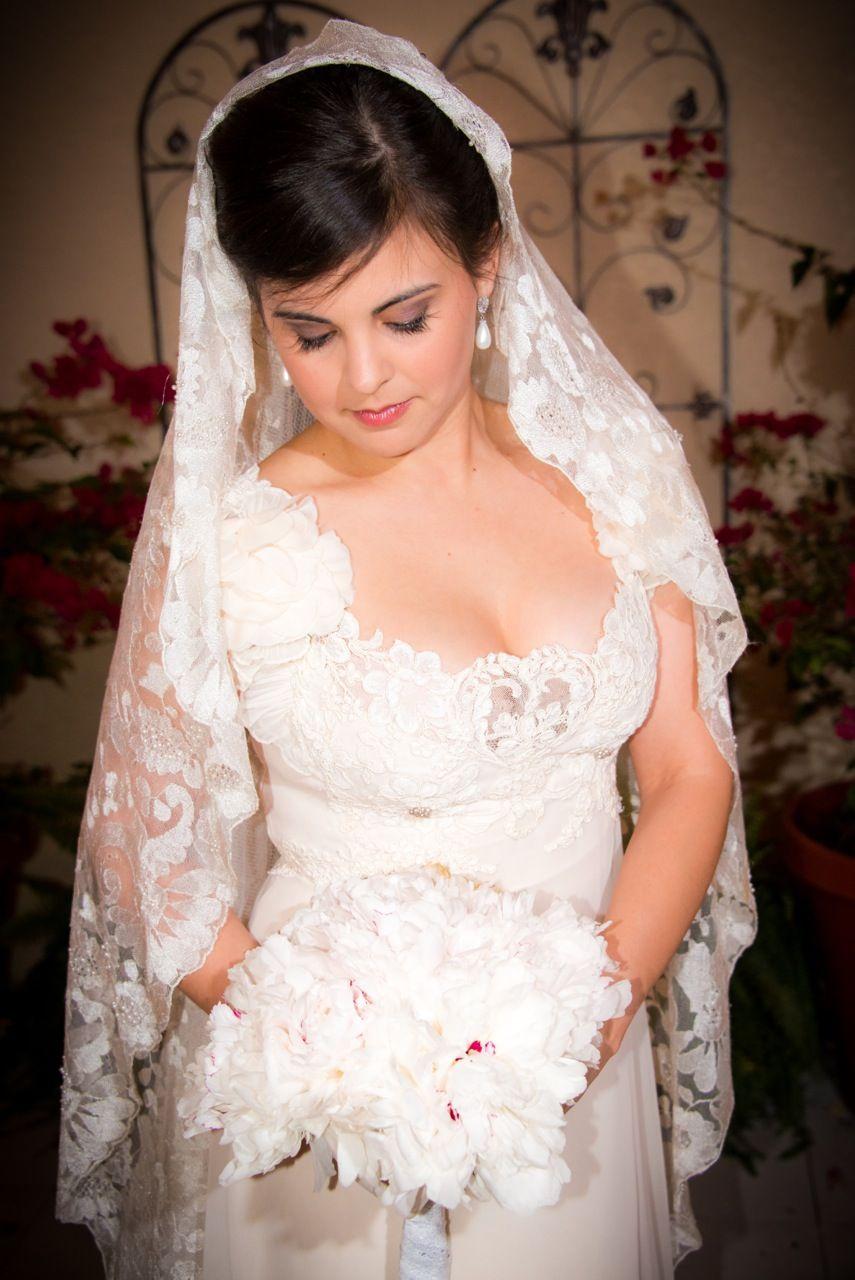 bridal hair and makeup in washington, dc | bridal hair and makeup