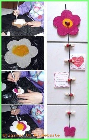 Cadeau Fete des Meres 2019 – Idée cadeau fête des mères original – fête des mères 2012