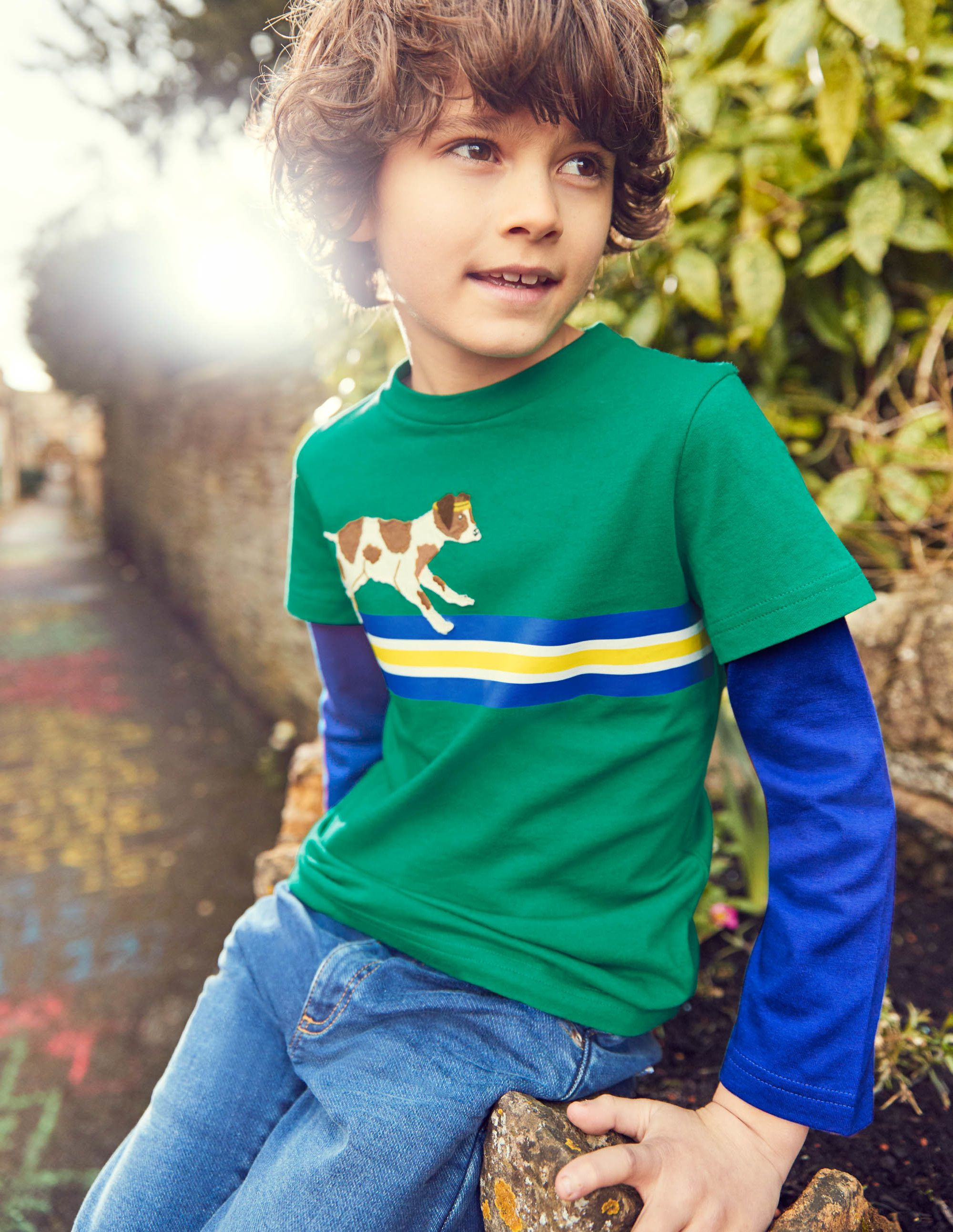 Dondup (With images) | Boy outfits, Kids fashion, Boy models