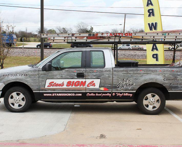 Advertising Car Wraps Dallas Zilla Wraps Car Wrap Wraps Vinyl Wrap