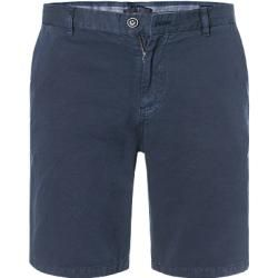 Photo of Men's denim shorts