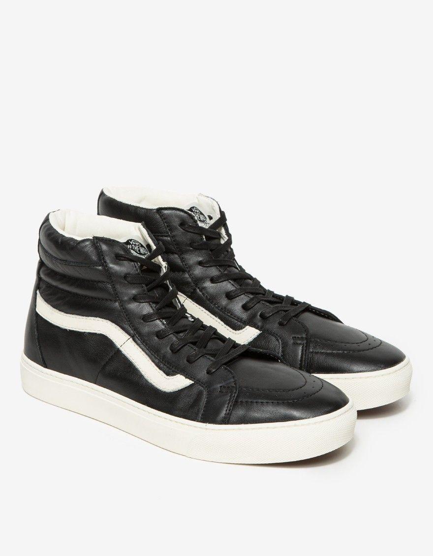 MBT Tembea Sneaker Women Shoes Blue 150325