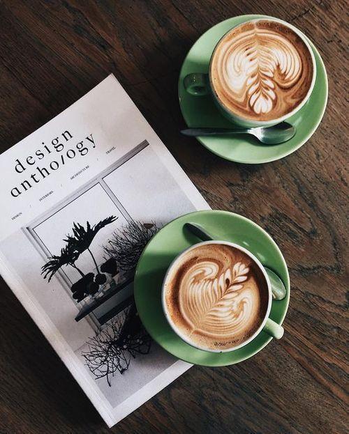 cappuccino nel 2020 Tazza di caffè, Caffè, Tazze