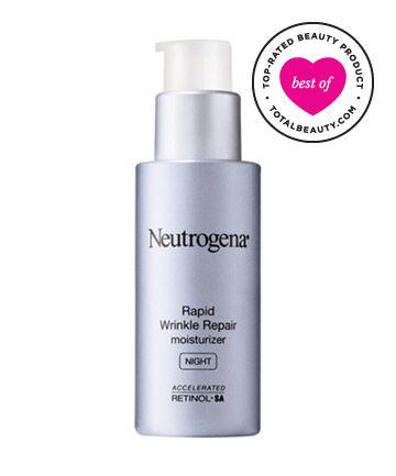 The 11 Best Skin Tightening Creams For 2019 Skin Tightening Cream Wrinkle Repair Natural Skin Tightening