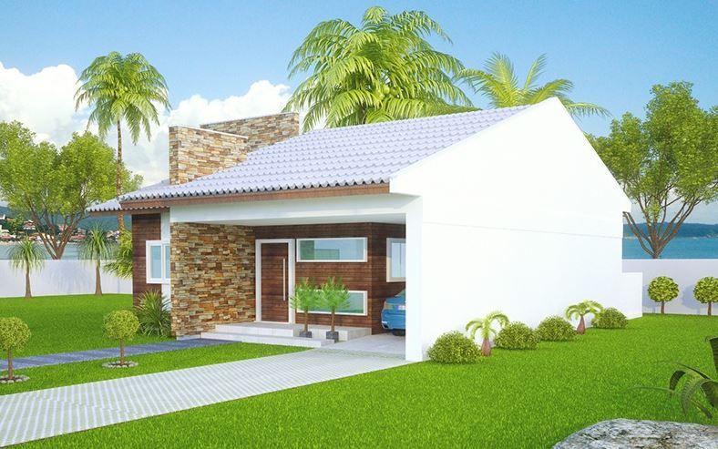 Pin De Ronal Reinaldo Paz Mendoza En Cenefas Casas Porches De Casas Fashadas De Casas