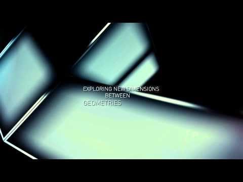 Resonance Trailer 2